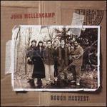 Rough Harvest [Bonus Track]