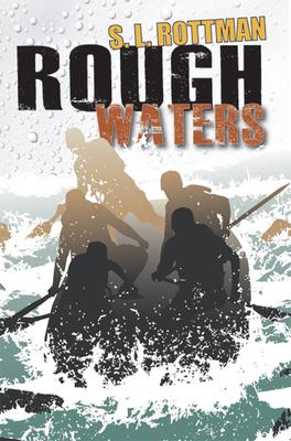 Rough Waters - Rottman, S L