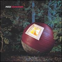 Round Room - Phish