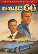 Route 66: Season 04