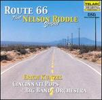 Route 66: That Nelson Riddle Sound