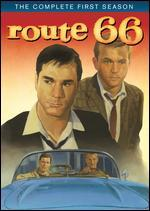 Route 66: The Complete First Season [6 Discs]