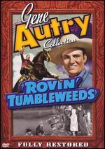 Rovin' Tumbleweeds [Uncut] - George Sherman