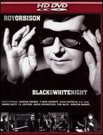 Roy Orbison: Black & White Night [HD]