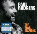 Royal Sessions [Only @ Best Buy]