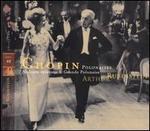 Rubinstein Collection, Vol. 48
