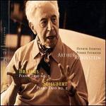 Rubinstein Collection, Vol. 73