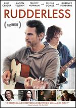 Rudderless - William H. Macy