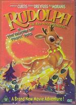 Rudolph and the Island of Misfit Toys - Bill Kowalchuk