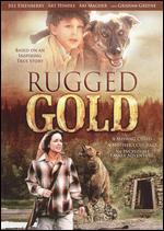 Rugged Gold - Michael Anderson
