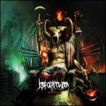 "Ruination [LP3] [10"" Red Vinyl LP]"