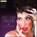 Rule Your Kingdom: Live at Feinstein's/54 Below