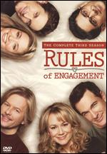 Rules of Engagement: Season 03 -