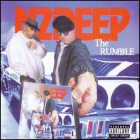 Rumble - N2Deep