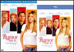 Rumor Has It... [2 Discs] [Blu-ray/DVD] - Rob Reiner