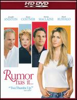 Rumor Has It [HD] - Rob Reiner