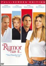 Rumor Has It... [P&S] - Rob Reiner
