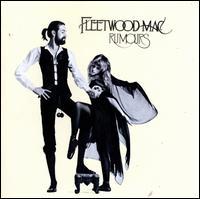 Rumours [35th Anniversary Edition] - Fleetwood Mac
