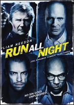 Run All Night - Jaume Collet-Serra