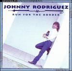 Run for the Border [Compendia]