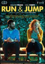 Run & Jump - Steph Green