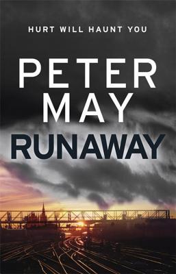 Runaway - May, Peter