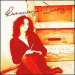 Runaway's Diary