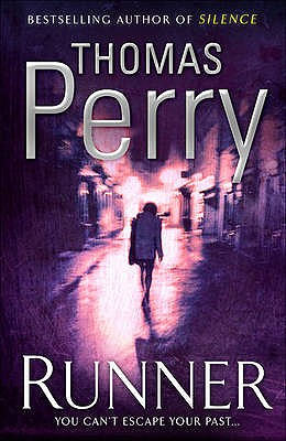 Runner: A Jane Whitefield Novel - Perry, Thomas