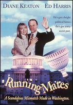 Running Mates - Michael Lindsay-Hogg