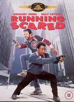 Running Scared - Peter Hyams