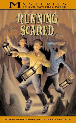 Running Scared - Skurzynski, Gloria, and Ferguson, Alane