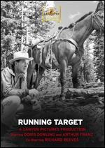 Running Target