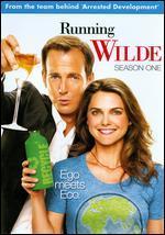 Running Wilde: Season One [2 Discs]