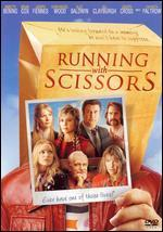 Running with Scissors [WS]
