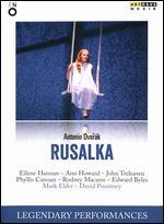 Rusalka (English National Opera)