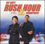 Rush Hour 2 [Clean]