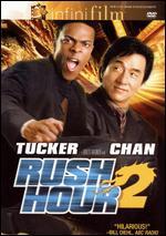 Rush Hour 2 [Special Edition] - Brett Ratner