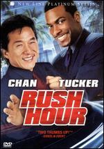 Rush Hour [Special Edition]