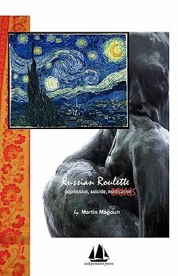 Russian Roulette - Magoun, Martin Grant, and Smith, Victoria Taylor (Editor)