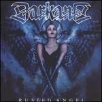 Rusted Angel [2006 Bonus Tracks]