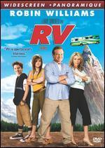 RV [French]