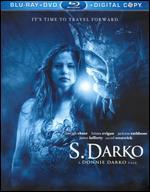 S. Darko: A Donnie Darko Tale [3 Discs] [Includes Digital Copy] [Blu-ray/DVD] - Chris Fisher
