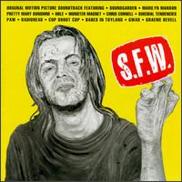 S.F.W. - Original Soundtrack