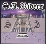S.I. Riders