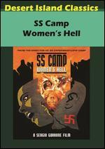 S.S. Camp 5: Women's Hell