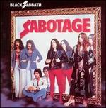 Sabotage [ESM]