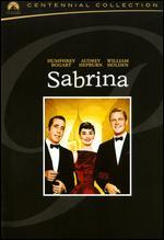 Sabrina [Paramount Centennial Collection] [2 Discs]