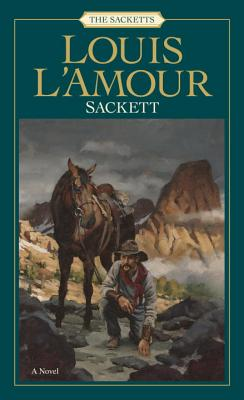 Sackett: The Sacketts - L'Amour, Louis