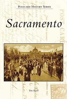 Sacramento - Myers, Tom