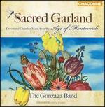 Sacred Garland